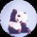 熊猫资源社区论坛