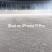 """IPhone 11 Pro拍摄了一个新的""""冰球腰带""""广告,标志着NHL的回归"""