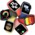 苹果发布了Wachos 7 . 0 . 2来解决电池功耗问题