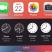 iOS 14beta有哪些漏洞?IOS 14beta已知错误摘要