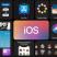 三个iOS 14隐藏提示