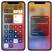 iOS 14的新功能预览:空音频,自动设备切换,低电量通知...