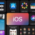 如果iOS 14软件闪回是严重的呢?