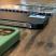 最新的苹果手机12系列机型亮相,向苹果手机4致敬