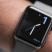 苹果正准备推出价格适中的S6处理器苹果手表
