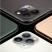 安卓还是苹果?iPhone 12今年会卖得好吗?