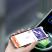 欧盟正在考虑发布新规定:苹果支付技术可能向竞争对手开放