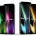 外国媒体预计苹果将于10月13日或14日发布iPhone 12