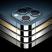 iPhone 12 Pro Max的广角镜头有哪些改进?位移传感器有什么用?