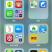 iOS14中的APP库可以关闭吗?