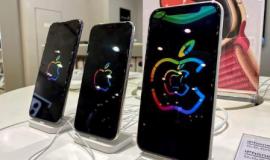 iPhone 12 mini怎么样?值得买吗?