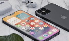 IPhone 12pro max发热严重解决方案