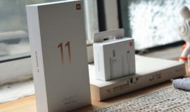 小米11和iPhone 12 mini,选哪个?