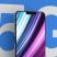 iPhone12 pro如何显示5G?