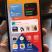 iOS 14中如何清理主屏幕上的应用?