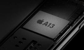 现阶段,买iPhone11还是iPhone12?