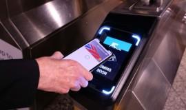 报道称,苹果公司已达成协议,支持钱包中的巴黎地铁导航卡