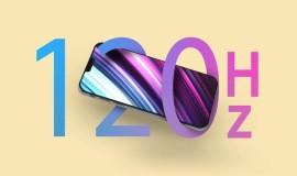 苹果iPhone 13 Pro将采用三星LTPO技术实现120Hz高刷