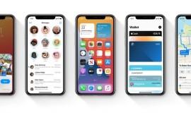 iPhone 12系列目前可以升级到哪个iOS版本?