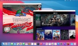 苹果将阻止用户在M1苹果电脑上安装不支持的iOS应用