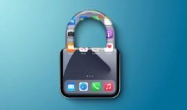 """密码学家:许多iOS加密措施是""""未使用的"""""""