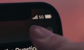 苹果被指控侵犯了五项相关的无线通信专利