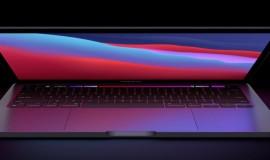 彭博社:下一代MacBook Pro的MagSafe充电更快