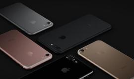 IPhone12还是安卓?iPhone12会卡吗?