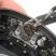 整个扬声器更容易移除,苹果可能考虑过定制
