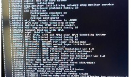 Ubuntu Linux系统现在支持M1 Mac电脑