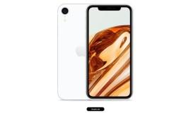 IPhone SE Plus曝光:6.1英寸屏幕,带A14芯片