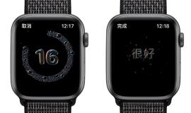 WatchOS 7小功能分享|通过Apple Watch检测睡眠质量
