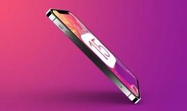 IOS 15将放弃支持iPhone 6s系列和原iPhone SE