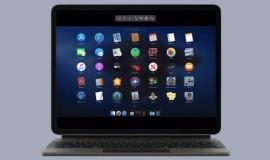 MacOS Catalina可以通过x86仿真在iPad Pro上运行