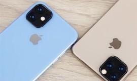 """苹果因iPhone""""电池门""""遭到集体诉讼,索赔7300万美元"""
