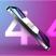 iOS 14.3 正式版已停止验证,升级iOS 14.5后还能降级吗?