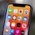 iPhone 12 应用出现意外退出、卡顿的情况如何解决?