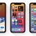 iOS 14安装率达到80%的关键因素是什么?