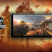 索尼Xperia成为了使命召唤手机游戏的官方合作手机品牌