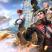 """高自由度的MMO手机游戏""""黎明明之海""""将于9月进行大规模测试"""