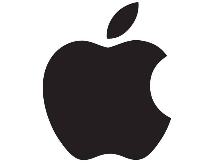 Appstore福利软件(密码看下方)