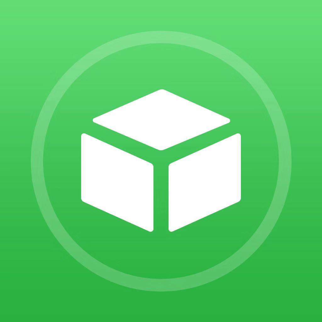 Gbox(下载安装ipa神器)