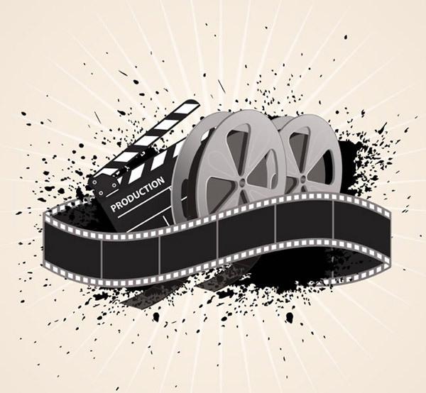 免费电影网站集合