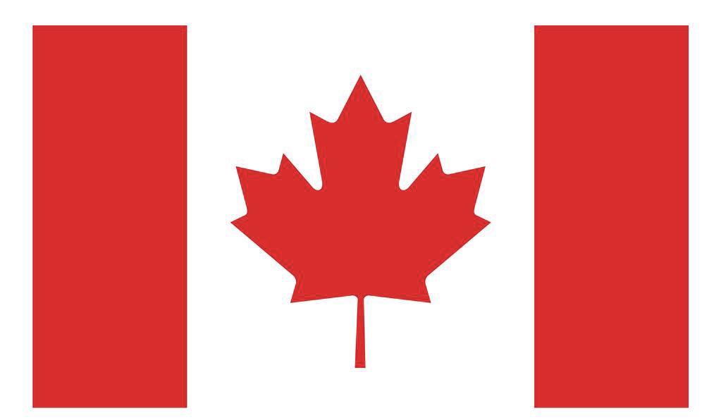 加拿大id