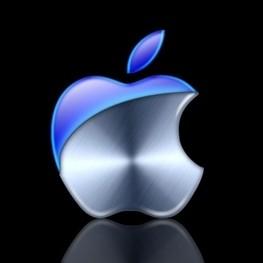 iOS直播源(地址)