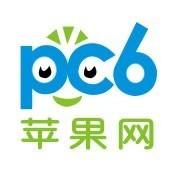 pc6果粉app