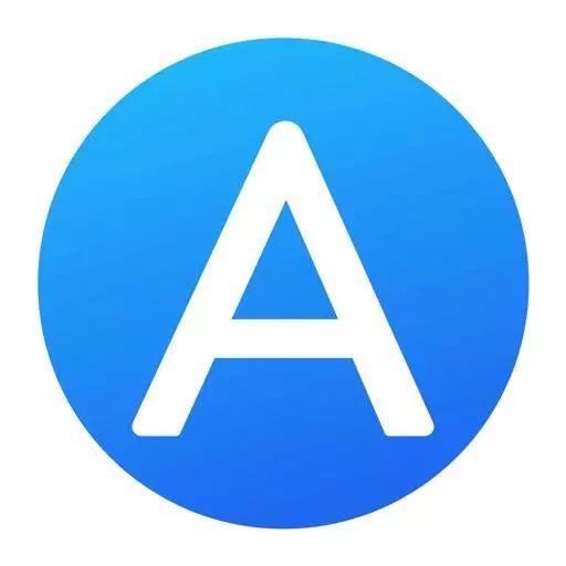 Alook浏览器2