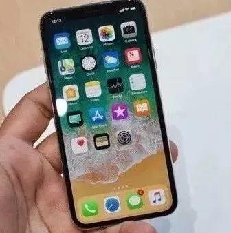 在iPhone上更新iOS和通过电脑更新,哪个比较好