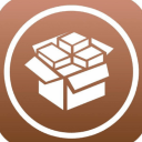 CydiaAppStore(JailbreakAlliOSVersions)