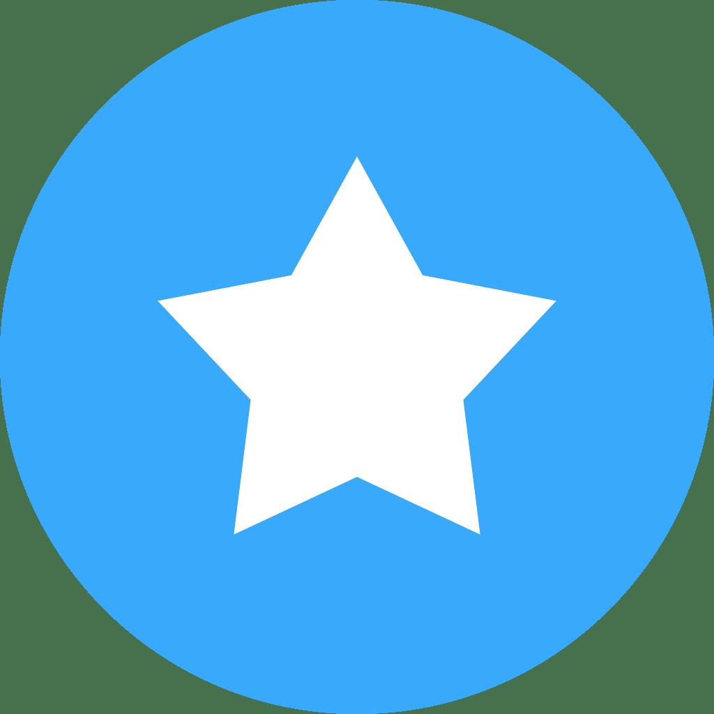 APPCAKE-ios自签工具